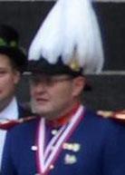 Lt. Jürgen