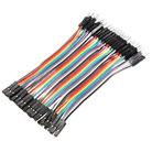 Povezovalne žice