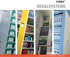 Gestalerische Akzente sezten. Materialauswahl der Fronten: Glas, Metall, Stoffbespannung (Akustikpaneelen)