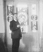 1. Generation: Emil Dold (1885-1957)