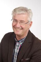 Hans-Jürgen Pfeifle HJP
