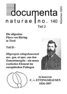 Documenta naturae 140-2