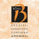 Bäckerei Böhli Appenzell