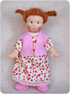 кукла крошечка-хаврошечка