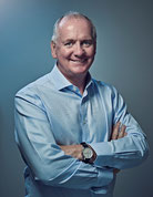 contact speaker mark gallagher booking leadership formule 1