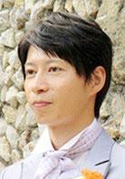 土井 大輔|アチーバス体験会|ACHIEVUS Japan Project
