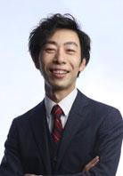 橋本 大和(やまと。)|アチーバス体験会|ACHIEVUS Japan Project