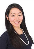 西岡 由起子|アチーバス体験会|ACHIEVUS Japan Project