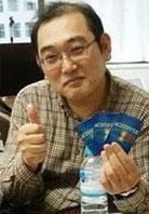 佐藤正憲(ショーケン)|アチーバス体験会|ACHIEVUS Japan Project