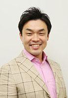 花澤 健司(花ちゃん)|アチーバス体験会|ACHIEVUS Japan Project