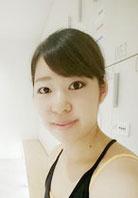 大高 典子(のん)|アチーバス体験会|ACHIEVUS Japan Project