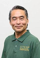 篠田 真宏(マサ)|アチーバス体験会|ACHIEVUS Japan Project