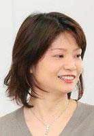 小野寺 美佳(でらみ)|アチーバス体験会|ACHIEVUS Japan Project