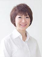 後藤 清安(ごっちゃん)|アチーバス体験会|ACHIEVUS Japan Project