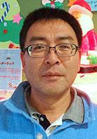 伊東 健(イトケン)|アチーバス体験会|ACHIEVUS Japan Project