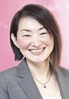 山崎まな美(マーニー)|アチーバス体験会|ACHIEVUS Japan Project