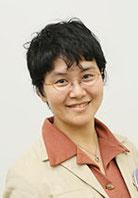 坂元 知美(さかとも)|アチーバス体験会|ACHIEVUS Japan Project