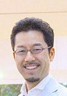 渡邊 義|アチーバス体験会|ACHIEVUS Japan Project
