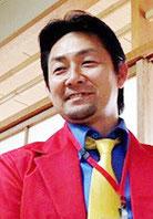 田畑 明宏|アチーバス体験会|ACHIEVUS Japan Project