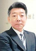 須藤 正志(すーさん)|アチーバス体験会|ACHIEVUS Japan Project
