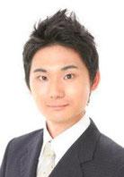 中野 究(きわむ)|アチーバス体験会|ACHIEVUS Japan Project