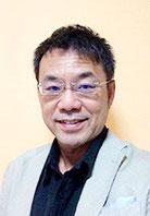 豊田 守(Mamo)|アチーバス体験会|ACHIEVUS Japan Project