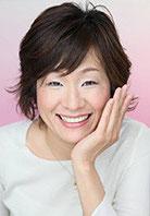 角田 愛|アチーバス体験会|ACHIEVUS Japan Project