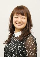田邊 彩香(べっち〜)|アチーバス体験会|ACHIEVUS Japan Project