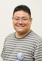 小川 祐一(おがわっち)|アチーバス体験会|ACHIEVUS Japan Project