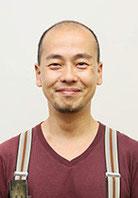 かりやコージ|アチーバス体験会|ACHIEVUS Japan Project