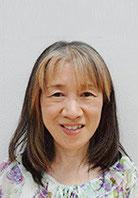 藤本 美智子|アチーバス体験会|ACHIEVUS Japan Project