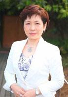 橋本 珠樹(たまちゃん)|アチーバス体験会|ACHIEVUS Japan Project