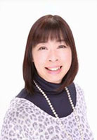 山田ヴァユ(ヴァユ)|アチーバス体験会|ACHIEVUS Japan Project