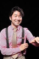 梅村 武史(梅ちゃん)|アチーバス体験会|ACHIEVUS Japan Project