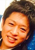 朝野 伸宏(のぶ)|アチーバス体験会|ACHIEVUS Japan Project