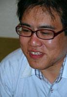 河本泰典(ドクター)|アチーバス体験会|ACHIEVUS Japan Project