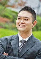 倉林 寛幸|アチーバス体験会|ACHIEVUS Japan Project