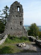 Farnsburg