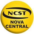 Nova Central