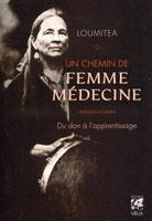 Un chemin de femme médecine, Pierres de Lumière, tarots, lithothérpie, bien-être, ésotérisme
