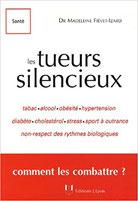 Les tueurs silencieux, Pierres de Lumière, tarots, lithothérpie, bien-être, ésotérisme
