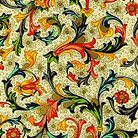 Florentiner Papier