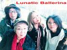 LunaticBallerina