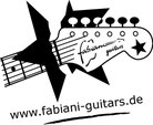 Digitech Band Creator, Fabiani Guitars Calw