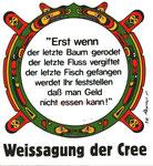 gedichte-lyrik-sergio-lore.de