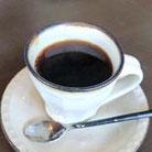 ぼちぼち コーヒー