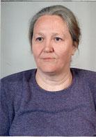 Клюкина О.М.-1986 г.