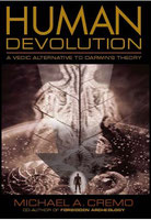 Buch: Human Devolution