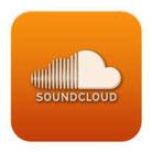 Hörbeispiele auf Soundcloud, Dixieland und Gute Laune Jazz Musik