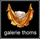Galerie Thoms